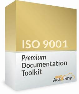 Modern iso 9001 templates free ornament example resume for Iso 9001 documentation toolkit