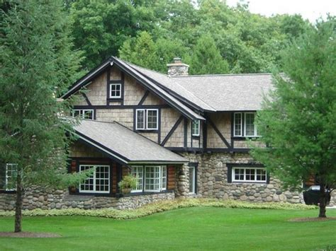 cottage rentals in michigan blisswood resort on m 119 in harbor springs homeaway