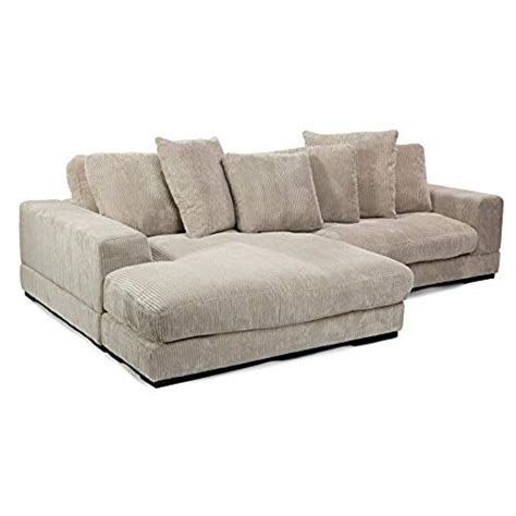 comfortable sleeper sofa amazoncom