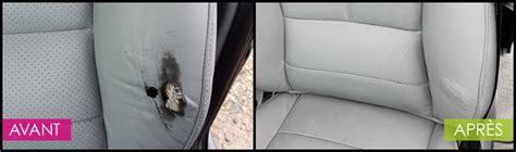 reparation siege auto en cuir reparation de siege de voiture en cuir voitures