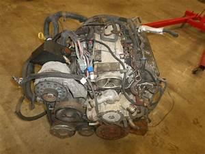 Lt1 Corvette Engine - Replacement Engine Parts