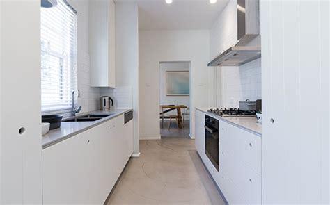 galley kitchen ideas uk small galley kitchen ideas uk 10 kitchens on 3706