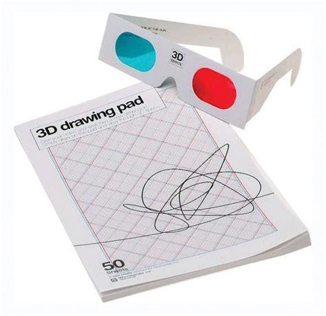 drawing pad scientificsonlinecom
