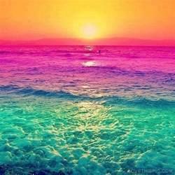Gallery For > Beautiful Ocean
