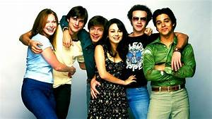 Download That 70'S Show Wallpaper Gallery