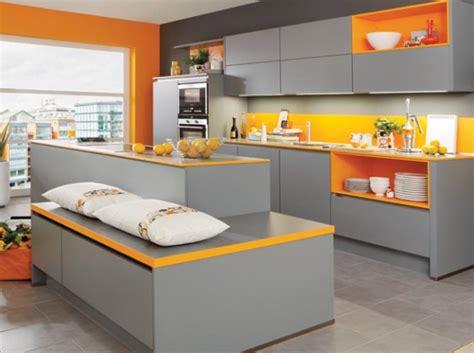 feng shui couleur cuisine couleur cuisine feng shui photos de conception de maison