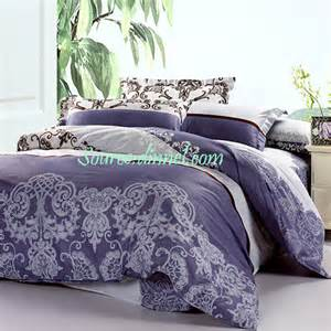 purple and gray bedroom purple and grey bedroom ideas purple and gray bedding sets bedroom