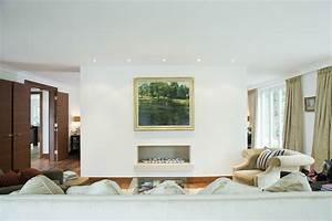 un nouveau sejour david iltis architecte d39interieur With architecte d interieur mulhouse
