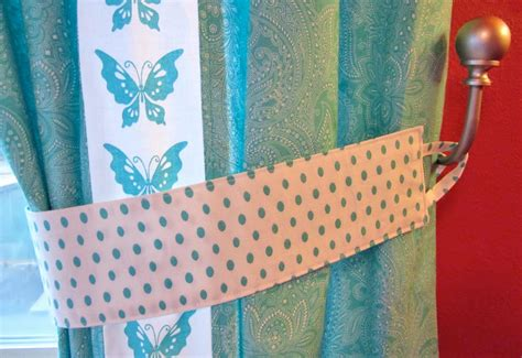 moda s half moon modern sewing room tab top butterfly