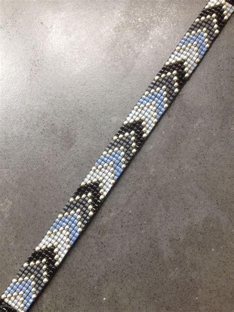 bead loom designs 66 best zelf gemaakte bead loom armbanden images on