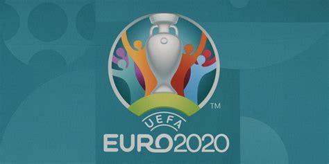 The uefa european championship brings europe's top national teams together; Ce qu'il faut retenir du tirage au sort de l'Euro 2020 de ...