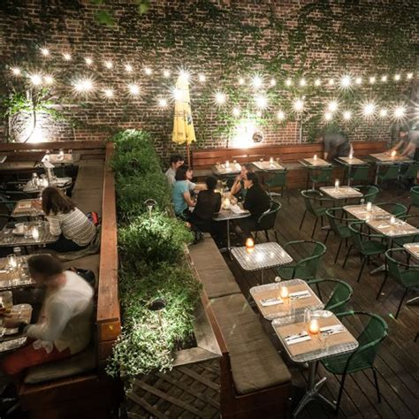 best 25 outdoor restaurant design ideas on