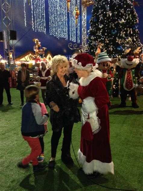 win a family pass to santa s magical kingdom melbourne