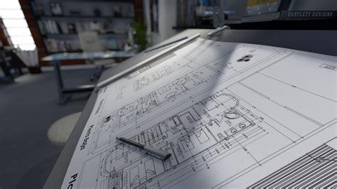 bureau d architecture 224 mexico lumion 3d logiciel de visualisation 3d temps r 233 el