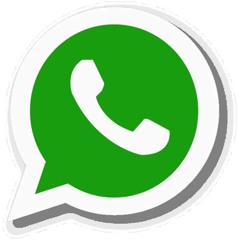 whatsapp og whatsapp gb whatsapp fm whatsapp versions for android may 2016