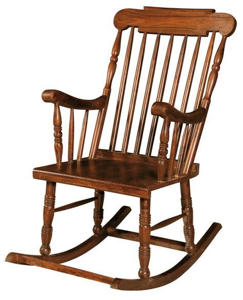 sedia a dondolo legno sedia dondolo in legno etnico outlet mobili etnici
