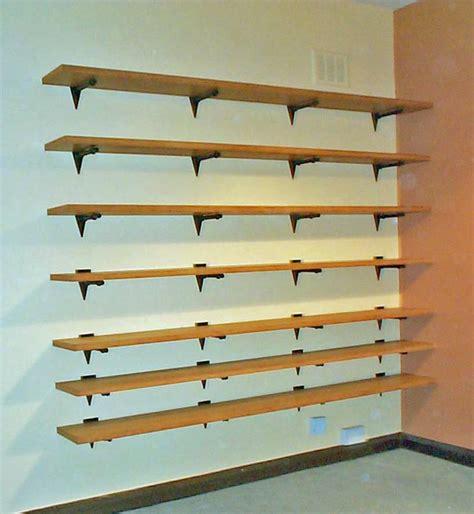 Shelves Uk by Shelves