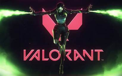 Valorant Viper 4k Games Wallpapers Pc Resolution
