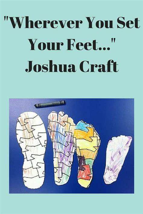 John Ideas Baptist Craft