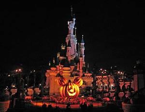 Halloween In Amerika : halloween grusel und spuk in amerika und auch bei uns usa und urlaub und leben ~ Frokenaadalensverden.com Haus und Dekorationen