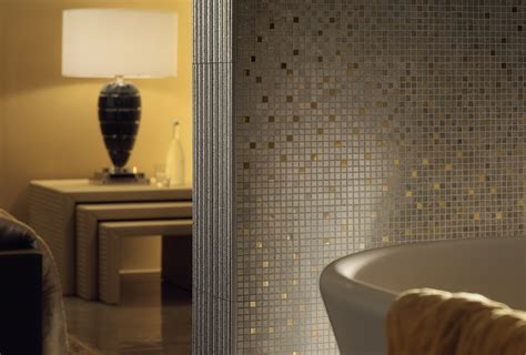 ada bathroom design ideas versace home tiles versace ceramic tiles versace ceramic