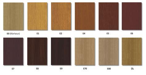 Holz Farbe oberfl 228 chenbehandlung farben