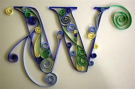 decorative wall art   create