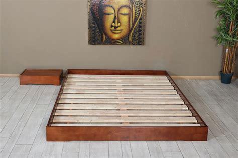 chambre japonaise lits lit macao