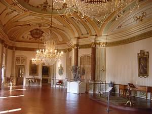 File:Queluz Palace interior 1.JPG - Wikimedia Commons