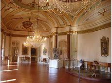 FileQueluz Palace interior 1JPG Wikimedia Commons
