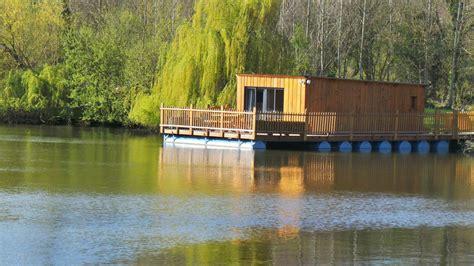 chambre flottante chambre d 39 hôtes à colleville en normandie location