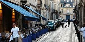 Rue De La Faiencerie Bordeaux : bordeaux quand la rue porte de la monnaie tait celle des prostitu es sud ~ Nature-et-papiers.com Idées de Décoration