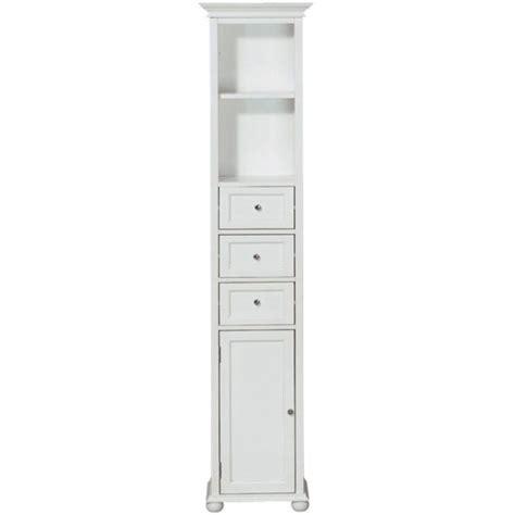 15 inch wide cabinet 10 inch wide storage cabinet storage designs