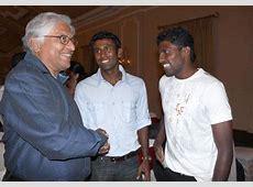 Indian Football, ILeague, Indian National Team Goalcom