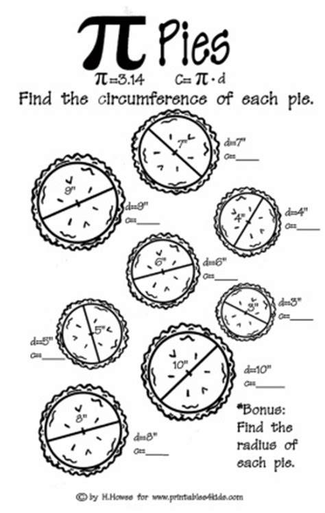 pi day 3 14 the art of math