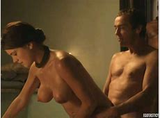 Lucille Ball Naked Sex Scenes Bluedols