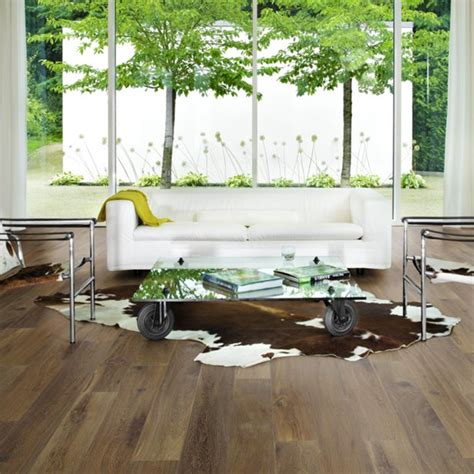 kahrs artisan hardwood flooring oak collection qualityflooring4less