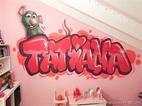 chambre york fille chambre graffiti en suisse graffeur suisse
