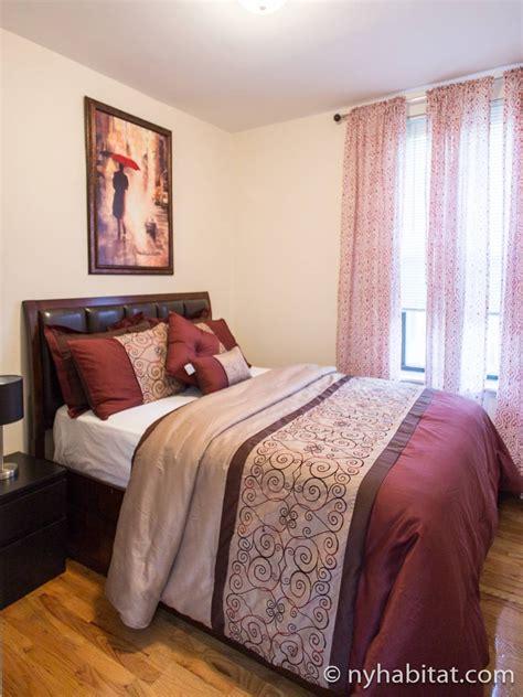 york apartment  bedroom apartment rental  east