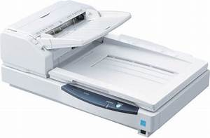 panasonic kv s7075c high speed color flatbed document With high speed scanner automatic document feeder