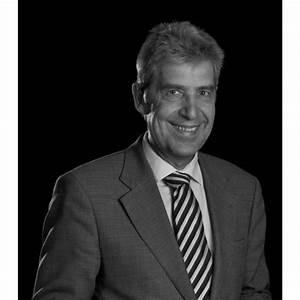 Abrechnung Rechtsanwalt : gerhard m ller rechtsanwalt und personalleiter anwalts ~ Themetempest.com Abrechnung
