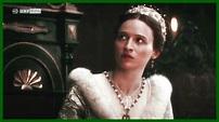Maximilian I & Mary of Burgundy - YouTube