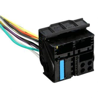 Bmw Wiring Harnesses Stereo Adapters Carid
