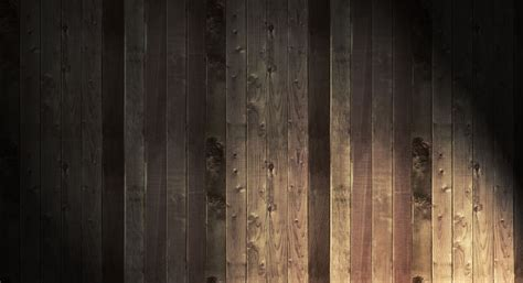hardwood backgrounds wallpapers images pictures