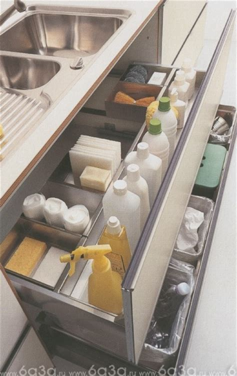 cuisine smidt sink storage drawers home decorating inspiration