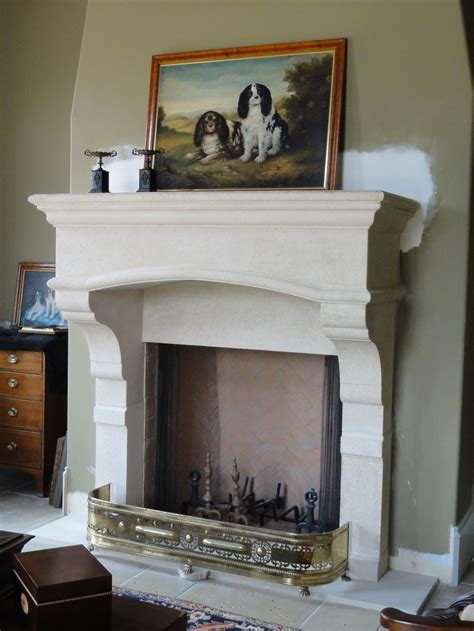 Cast Fireplace Mantels - 86 best images about fireplace on