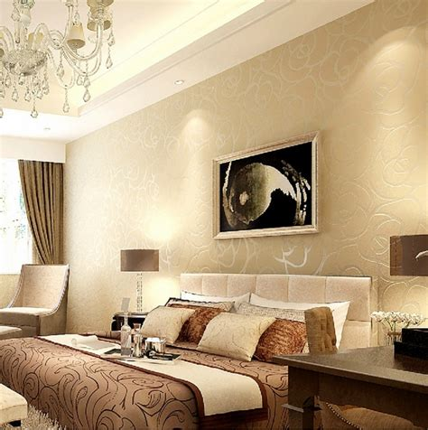 color trend  bedroom paint  latest bedroom wall