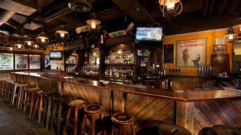 pub cuisine auld dubliner best restaurants in lake tahoe