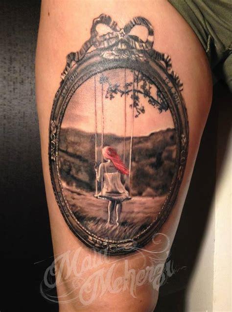 maui opus magnum tattoostudio