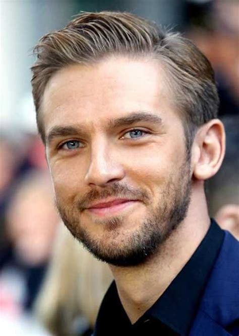 Celebrity Male Hairstyles Mens Hairstyles
